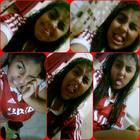 Agustina ♥