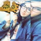 HippieGirl ❤