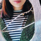 Jenn Osorno