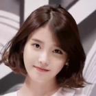 Ji-eunLee