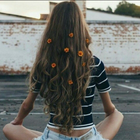 Tanya♥
