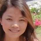 Mai Luong