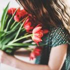 ❀ Reem ❀