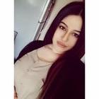RuzannaKhachatryan
