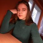 Sandra Szczecina