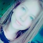 Ангелина Бежина
