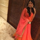 ShivaniBansal
