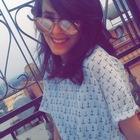 Fatima Abd