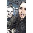 Bibi & Julia
