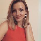 Katalin Antal