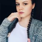 klimasheva_anna