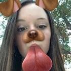 AlyssaCantrell