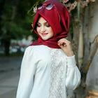 Aya Hatim