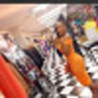 W2Miami Boutique