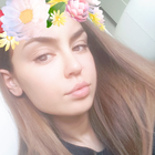 Malinka El