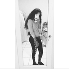 Melany Sharasan Silva Landeros
