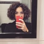 Manon Confetti