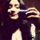 Diana Rivero