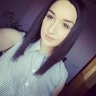 ruzanna_sargsyan98