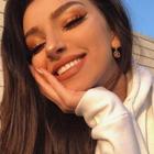 Cher.tumblr1