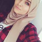 ليلى_laila