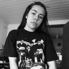 Nathalia CostaCornel