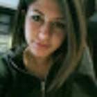 Alessia Drago