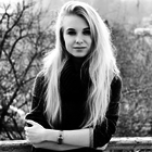Paulina Mockaitytė
