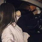 anta_k
