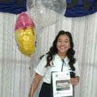 Lesly Vizcarra