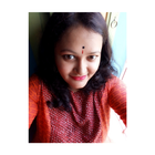 Neha Mandal