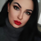 Annamaria_isabell