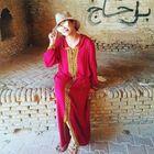 Madiha Mabrouk