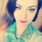 Andrea Aime