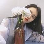 althea_kim_2
