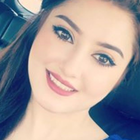 Zahraa Jaffer