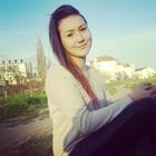 Amalya Nicoless