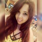 Nathália Rafael