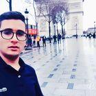 Cherif Yassine