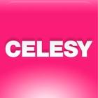 celesy_mag