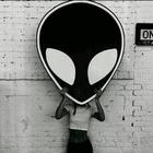Alien Bæ