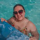 Marcela Cardias