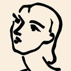 babablu