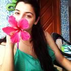 Gabriela A.
