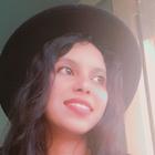 Lamyae Joual