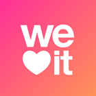 We Heart It Editor