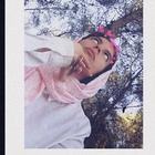 ikyun