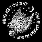Christine Zamp