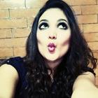 Sandra Iturriaga Verdiguel