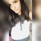 Olenka Cristina